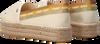 Witte TOMMY HILFIGER Espadrilles TOMMY JEANS FLATFORM ESP - small