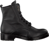 TOSCA BLU SHOES VETERBOOTS SF1710S198 - small