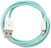 Groene LE CORD Oplaadkabel SYNC CABLE 1.2 - small