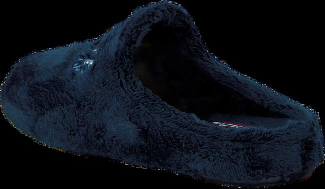 Blauwe SCAPA Pantoffels 21/067171 - large