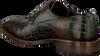 Groene GIORGIO Nette schoenen HE974160  - small