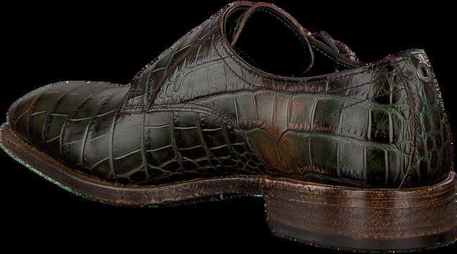 Groene GIORGIO Nette schoenen HE974160  - large
