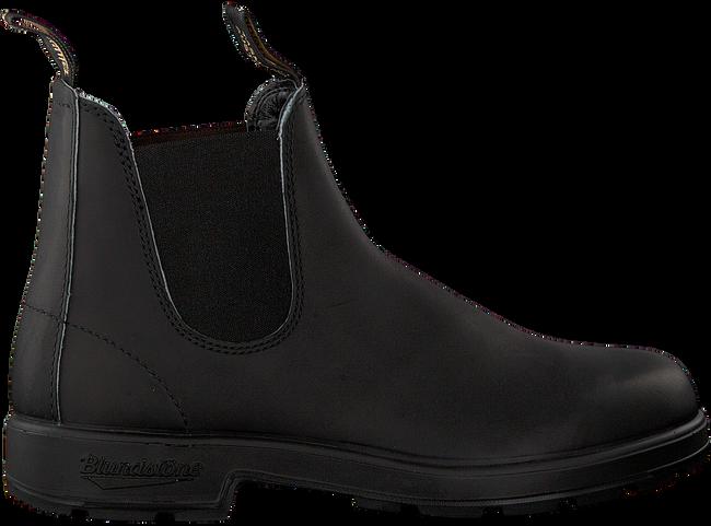 Zwarte BLUNDSTONE Chelsea boots ORIGINAL HEREN  - large