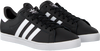 Zwarte ADIDAS Sneakers COAST STAR  - small