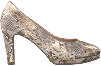 Beige GABOR Pumps 270  - medium