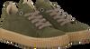 Groene OMODA Sneakers 4340  - small