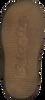 FALCOTTO BABYSCHOENEN 1195 - small