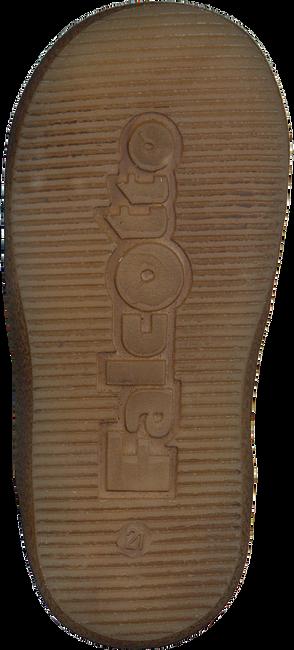 FALCOTTO BABYSCHOENEN 1195 - large