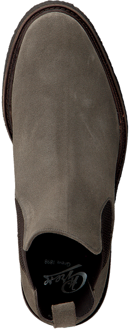GREVE CHELSEA BOOTS 1405 - large