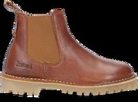 Cognac KOEL4KIDS Chelsea boots 13M001  - medium