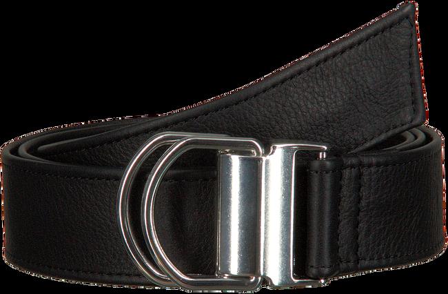 Zwarte LEGEND Riem 40756  - large