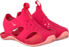 Roze NIKE Sandalen SUNRAY PROTECT 2 (TD)  - small