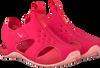 Roze NIKE Sandalen SUNRAY PROTECT 2 (TD)  - small