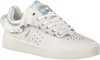 Witte VINGINO Sneakers STERRE - small