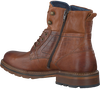 REHAB VETERBOOTS CARL - small