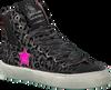 Zilveren SHOESME Sneakers VU7W062  - small