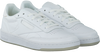 REEBOK SNEAKERS CLUB C 85 FACE - small
