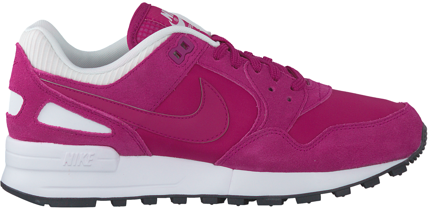 brand new e06fc 8ee22 Roze NIKE Sneakers NIKE AIR PEGASUS 89 - large. Next