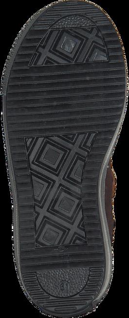 Bruine DEVELAB Sneakers 41525  - large
