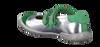 OMODA BALLERINA'S 5858 - small