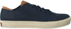 Blauwe TIMBERLAND Sneakers ADV 2.0 CUPSOLE MODERN OX - small