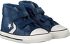 Blauwe CONVERSE Sneakers STAR PLAYER 2V MID - small