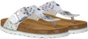 Witte OMODA Slippers 0027  - small