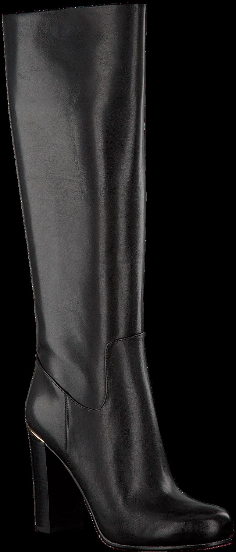 61c05fffdeb Zwarte MICHAEL KORS Lange laarzen JANICE BOOT. MICHAEL KORS. -30%. Previous