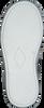 Grijze BRAQEEZ Veterschoenen 418053 - small