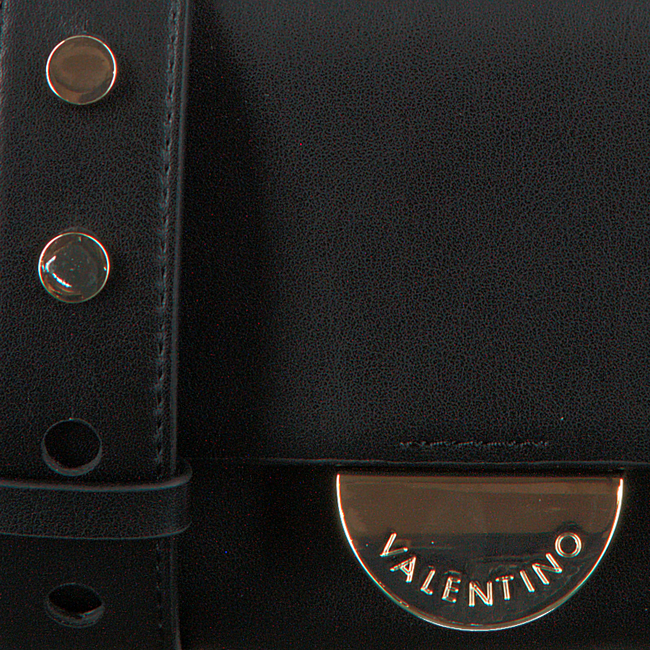 Zwarte VALENTINO HANDBAGS Schoudertas FALCOR - large