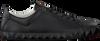 Zwarte EMPORIO ARMANI Sneakers X4X211  - small