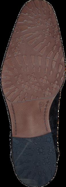Zwarte OMODA Nette schoenen 735-S - large