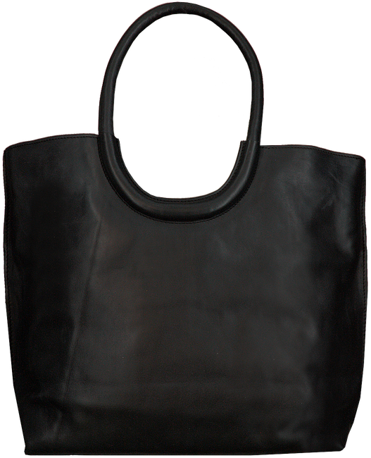 Zwarte LEGEND Shopper DIANO  - large
