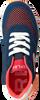 Blauwe REPLAY Sneakers LOS ANGELES  - small