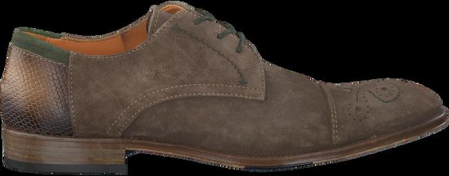 Taupe OMODA Nette schoenen 178200  - large