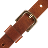 Cognac LEGEND Riem 20189  - small