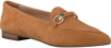 Camel OMODA Loafers 722OM - small