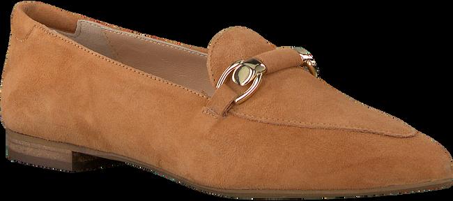 Camel OMODA Loafers 722OM - large