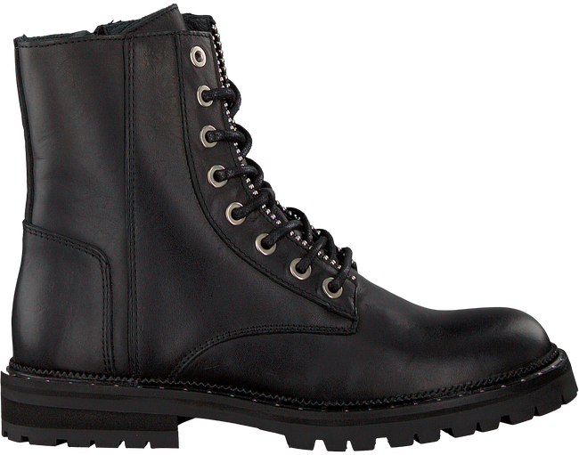 HIP VETERBOOTS H1509 - large