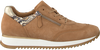 Cognac GABOR Sneakers 335  - small