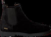Zwarte NUBIKK Chelsea boots LOGAN CHELSEA  - medium