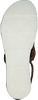 Cognac OMODA Sandalen 740005 - small