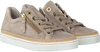 Taupe GABOR Sneakers 415 - small