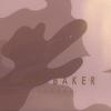 Roze TED BAKER Handtas RIACON - small