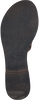 Beige LAZAMANI Slippers 75.748  - small