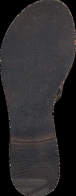 Beige LAZAMANI Slippers 75.748  - large