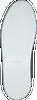 Grijze NUBIKK Veterschoenen JAGGER CLASSIC II - small