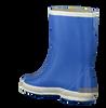 Blauwe BERGSTEIN Regenlaarzen RAINBOOT - small