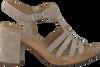 Beige GABOR Sandalen 783  - small