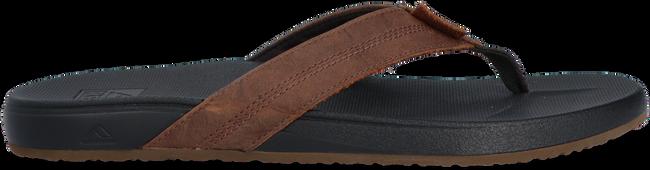 Bruine REEF Slippers CUSHION BOUNCE PHANTOM - large